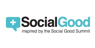 +SocialGood