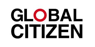 Visionary Member, Global Citizen