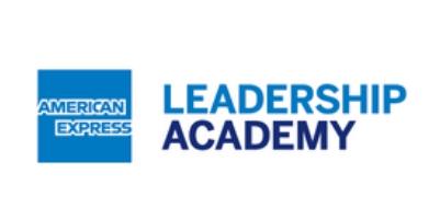 Alumni, AMEX Leadership Academy
