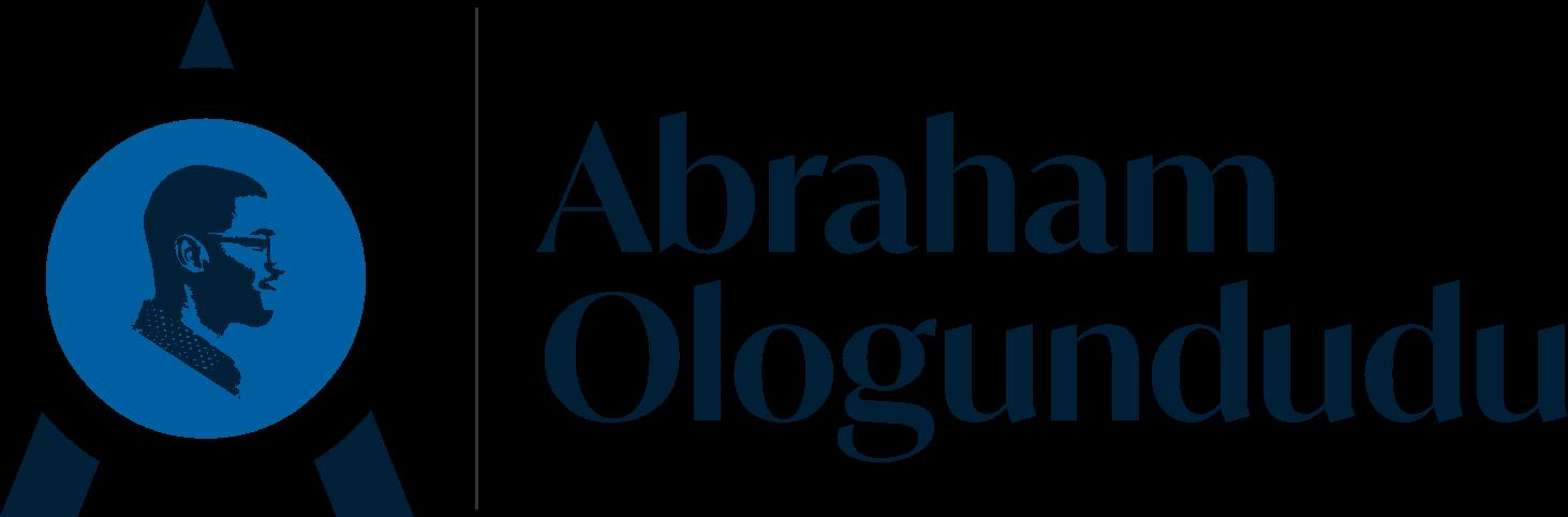 Abraham Ologundudu | The Digital Leader